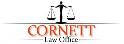 Cornett Law Office