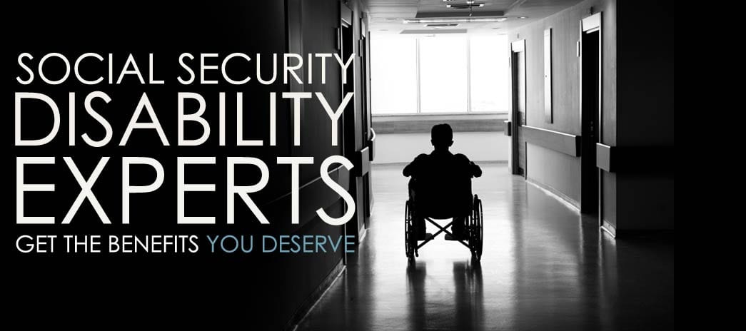 What Does a KY Social Security Disability Lawyer Charge?