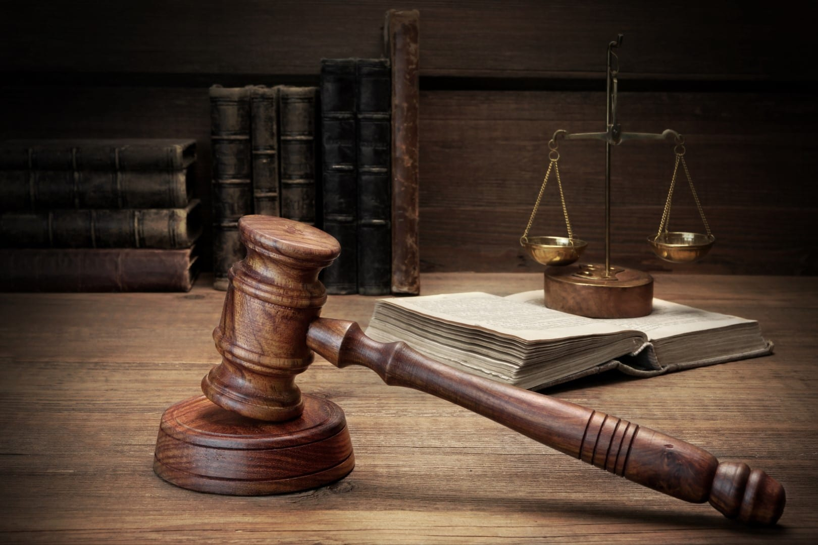 Criminal Defense Lawyer in Kentucky