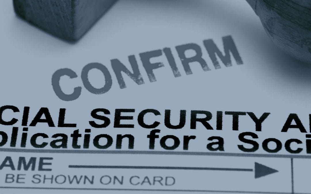 When Should I Apply For Supplemental Security Income (SSI) Benefits?
